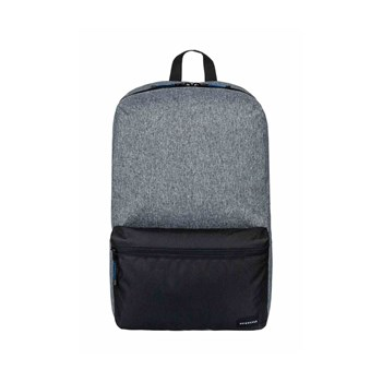 Quiksilver - Night track - Sac à Dos - gris