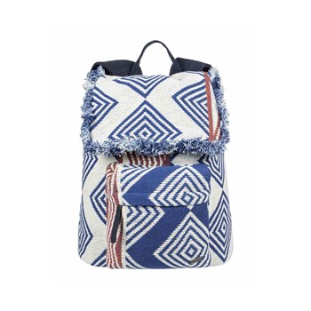 Roxy - Feeling Latino - Mochila - tricolor