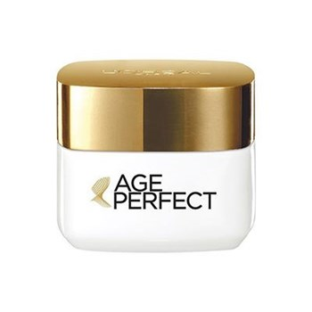 L'Oréal Paris - Age Perfect - Gesichtspflege - 15 ml