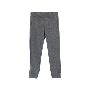 Benetton - Jogginghose - grau