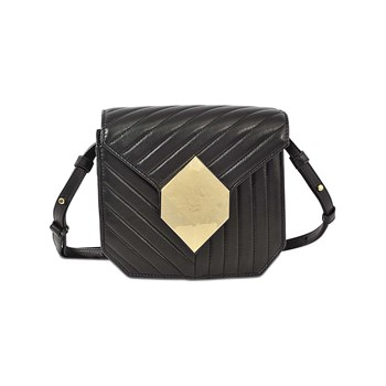 Pierre Hardy - Clutches - zwart