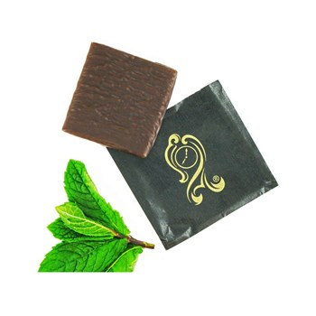After Eden - 3 scatole di After Eight - 300 g