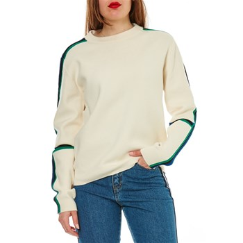 Vero Moda - Damara - Sweat-shirt - ecru