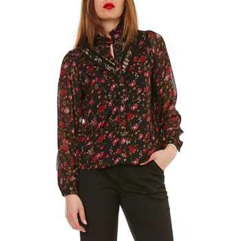 Vero Moda - Rose lace - Blouse - multicolore