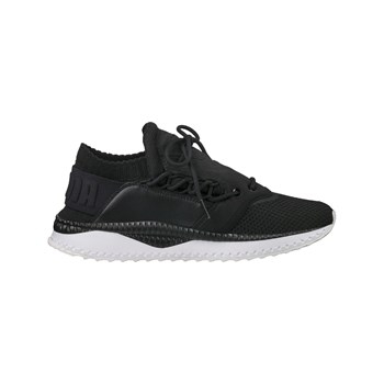 reputable site 744c8 e1754 Puma Tsugi Shinshei - Scarpe da running - nero