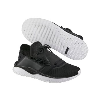 Puma - Tsugi Shinshei - Baskets Running - noir