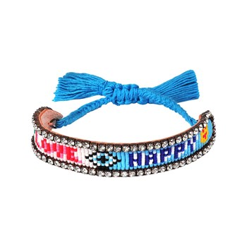 Shourouk - Bracelet - multicolore