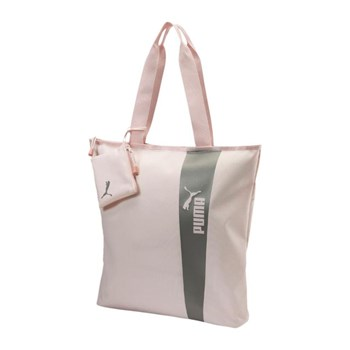 Co Style Shopper - Shopping bag - rosa