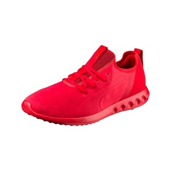 Carson 2 X - Chaussures de running - rosso
