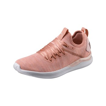 Ignite Flash Ep - Chaussures de running - rose