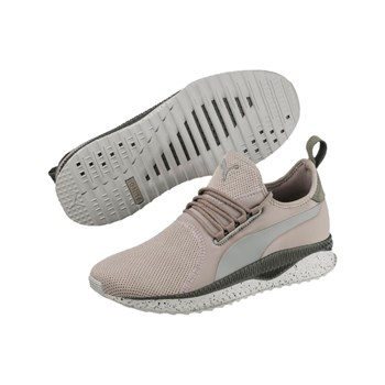 Puma - Tsugi Apex Summer - Zapatillas de running - gris