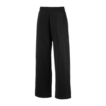 Puma - Pop up - Pantalon jogging - noir