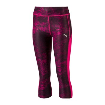 Puma - Leggings - rosa