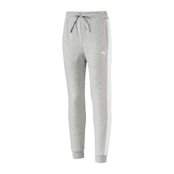 Style Sweat - Pantalon jogging - gris
