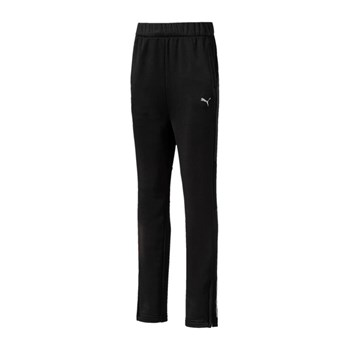 Gym - Pantalon jogging - noir