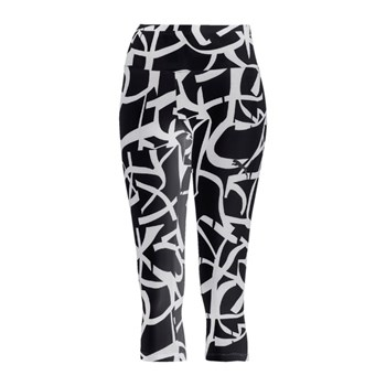 Leggings - bicolore