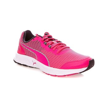 Descendant V4 - Chaussures de sport - rose