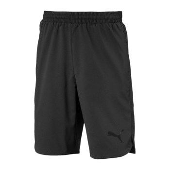 Evostripe Move - Short - schwarz