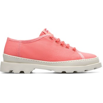 Camper - Brutus - Chaussures casual - rose