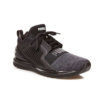 Ignite Limitless - Scarpe da tennis, sneakers - nero