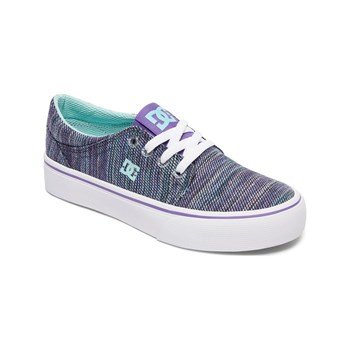 DC Shoes - Zapatillas - multicolor
