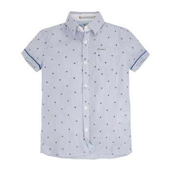 Pepe Jeans London - Stan - Camisa