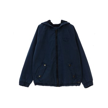 Pepe Jeans London - Lake - Veste - bleu