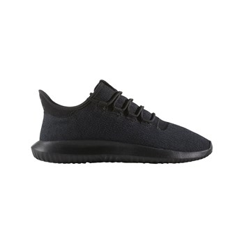 Adidas Originals - TUBULAR SHADOW - Ballerinas - schwarz
