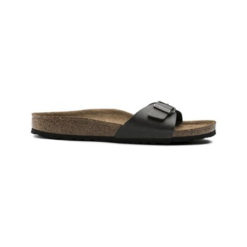 Birkenstock - Madrid - Zoccoli - antracite