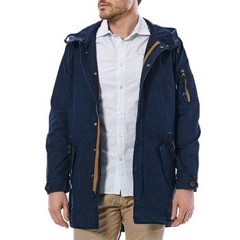 Pepe Jeans London - Antico - Blouson - marineblau