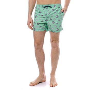 Pepe Jeans London - Grant - Boardshort