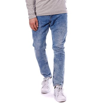 Pepe Jeans London Jagger - Jean regular - denim bleu