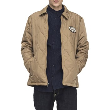DC Shoes - Bombers - beige