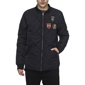 DC Shoes - Bomber - nero