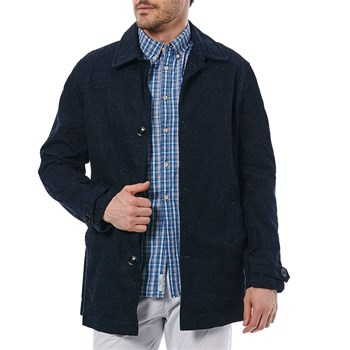 Pepe Jeans London - Wesley - Giacca - blu scuro