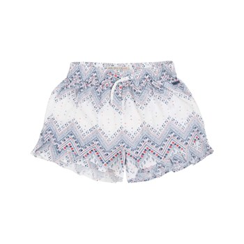 Pepe Jeans London - Patsy JR - Short - estampado