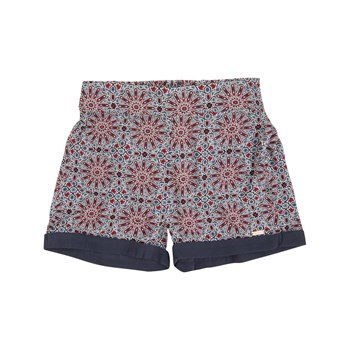 Paty teen - Short - estampado