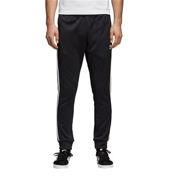 adidas Originals - Joggingbroek - zwart