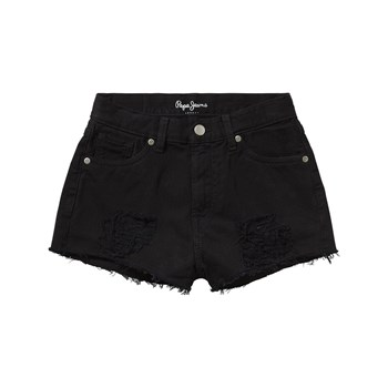Patty teen - Short - schwarz