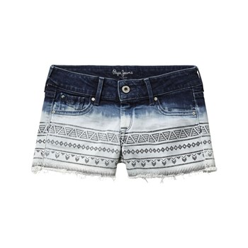 Pepe Jeans London - Trinket - Short - bicolor