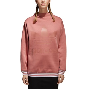 Adidas Originals - Sweat-shirt - rose