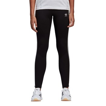 adidas Originals - Legging - noir