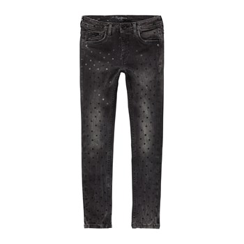 Pepe Jeans London - Dotty - Hose - schwarz