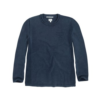 Bob teen - Sweatshirt - marineblau