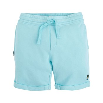 Pepe Jeans London - Benjamin - Short - bleu