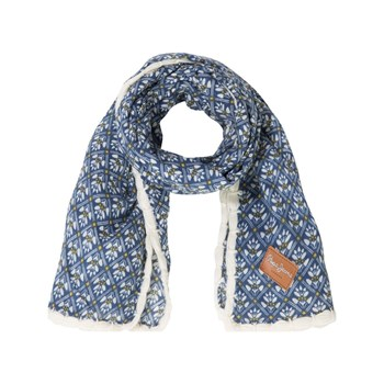 Pepe Jeans London - Faith JR - Echarpe - bleu
