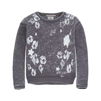 Pepe Jeans London - Selena - Sweat-shirt - imprimé