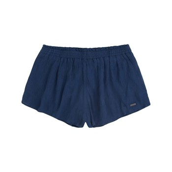Pepe Jeans London - Birdie - Short - azul marino