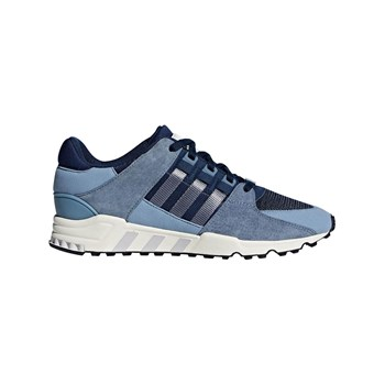Support - Turnschuhe,  Sneakers - blau