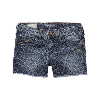 Pepe Jeans London - Tinka - Short - estampado